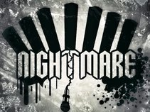 Nightmare Band