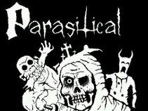 Parasitical