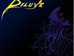 Diluve