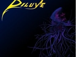 Image for Diluve