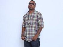 CEO Tone B (Against Da World Records)