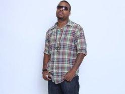 Image for CEO Tone B (Against Da World Records)