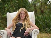 Savannah Maddison