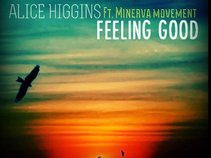Minerva Movement