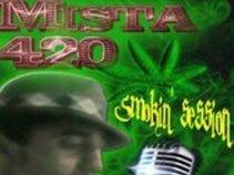 Mista420