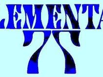 Elemental 77