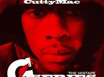 Cutty Mac/STREET FIRM MUZIK