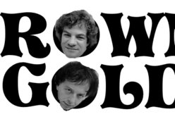 Brown Gold -- WEEN Tribute