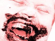 Mud Mouth