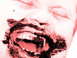 Image for Mud Mouth