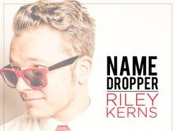 Image for Riley Kerns