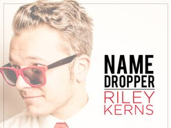 Image for Riley Kerns
