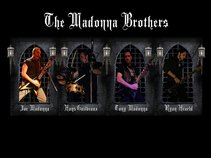 The Madonna Brothers
