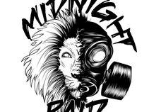 Midnight Raid
