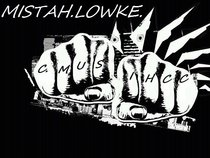 LOWKE