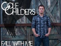 Cole Childers Music