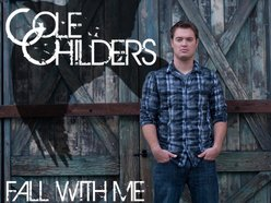 Image for Cole Childers Music