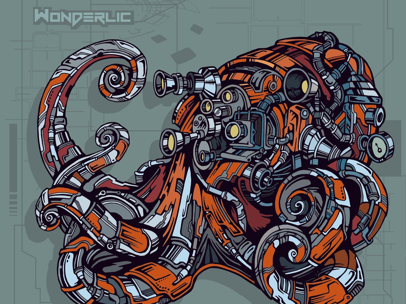 Image for Wonderlic