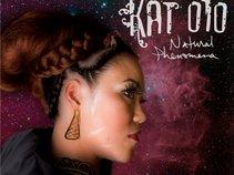 Kat O1O
