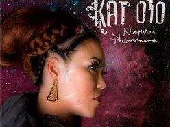 Image for Kat O1O