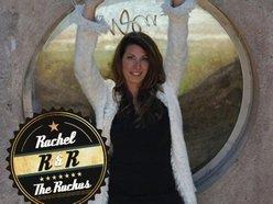Image for Rachel & The Ruckus