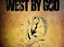Image for West By God