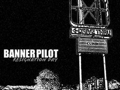 Image for Banner Pilot