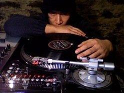 Image for DJ Mana