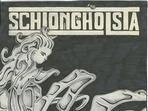 Schlongholsta