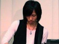 Image for YUTARO SUZUKI
