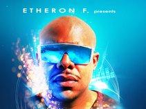 EtheronF
