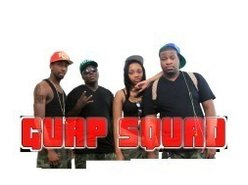 Image for Guap Squad