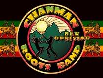 Chanman Roots Band