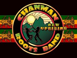 Image for Chanman Roots Band
