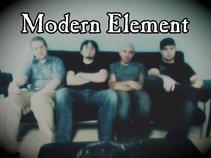 Modern Element