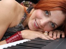 Claudia Johnson