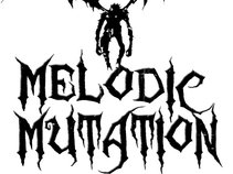 Melodic Mutation
