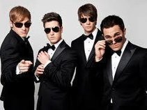 amo a big time rush y ustedes?¿