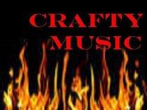 CRAFTY-MUSIC