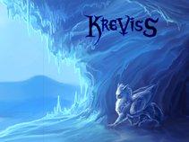 KreViss