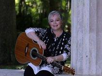 Lorrie Newman Keating
