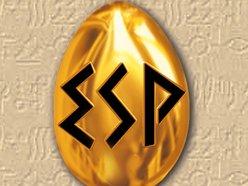 ESP (Erick-Sean Project)