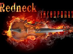 Image for Redneck Incorporated
