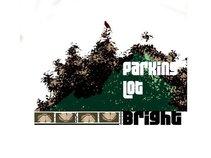 Parking Lot Bright