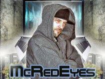 MC RED EYES