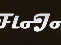 Image for FloJo