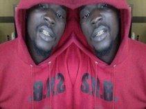 blackboystrong