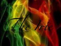 The Irie