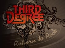ThirdDegree