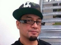 Dj Rob Nice-LBrothers DJ's /International DJ Federation /Rhyme Masters DJ's Seattle,Wa